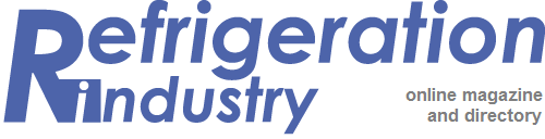 Refrigeration industry