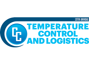 The Temperature Control and Logistics 2020