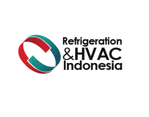Refrigeration & HVAC Indonesia 2020