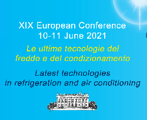 The Latest Technologies in Refrigeration and Air Conditioning 2021
