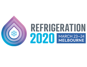 Refrigeration Conference 2020