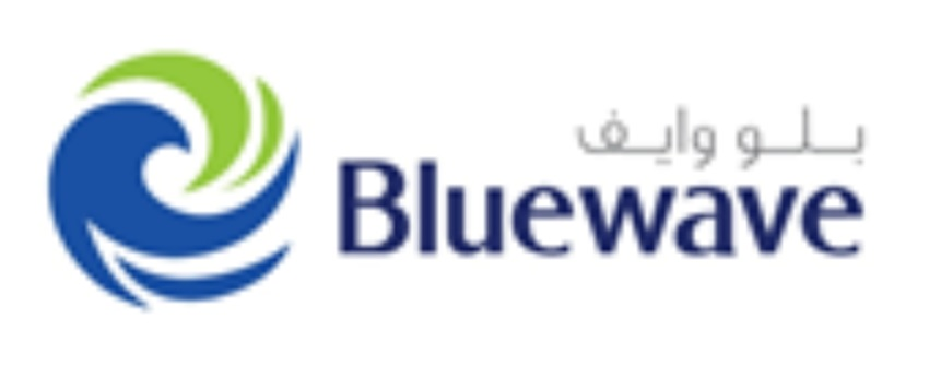 Bluewave Refrigeration Systems LLC