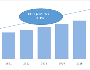 South East Asia (SEA) Freezer and Beverage Cooler Market