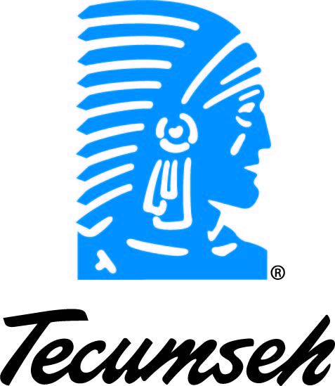 TECUMSEH EUROPE Sales & Logistics S.A.S