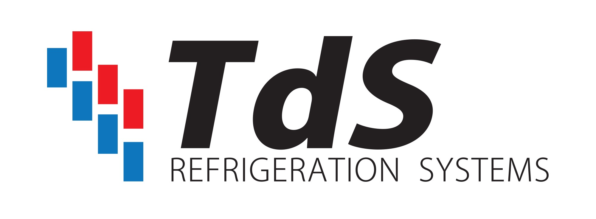 TdS Refrigeration Systems GmbH