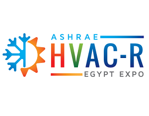 HVAC-R EGYPT EXPO – ASHRAE 2020