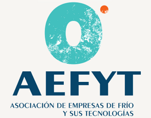 AEFYT presents its 1st Online Refrigeration Course
