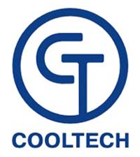 COOLTECH Finland OY