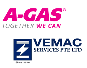 A-Gas acquires VEMAC Services