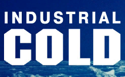Industrial Cold 2020