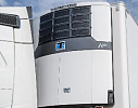 Thermo King Launches Advancer,  a Trailer Refrigeration Innovation
