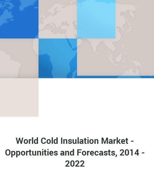 high temperature insulation market global 99strategy cluster revealed a replacement business analysis that focuses on high temperature insulation materials market and delivers.