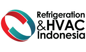 Refrigeration & HVAC Indonesia