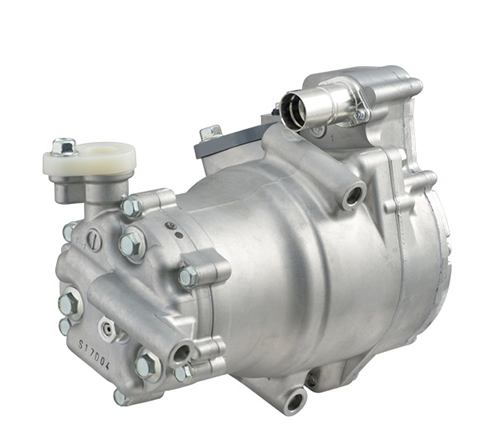 china automotive air conditioning compressor industry report Fior markets recently published the 2018-2025 automotive air-condition compressor report on global and united states market, status and forecast, by players, types and applications that highlights the section for the market development history, competitive landscape analysis, market development policies and plans, industrial manufacturing.